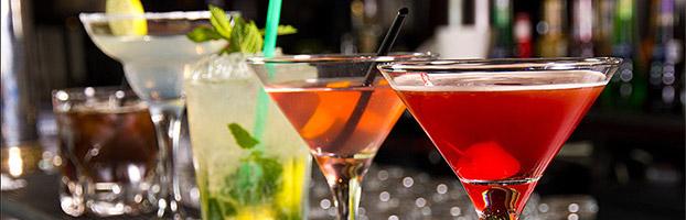cocktail-indslag-firmajulefrokost