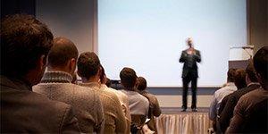 konference og mødelokaler københavn