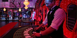 casino events firmaevents