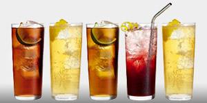 mobil drinks og cocktailbar firmaevents