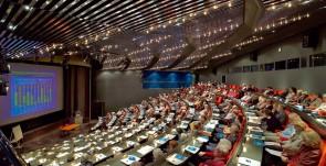 konference og mødelokaler kbh