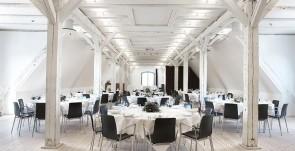 firmafest firmaarrangement i københavn