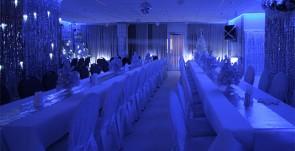 firmafest locations og venues