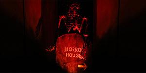 horror temafest københavn