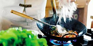 kokkeskoler firmaevents i kbh