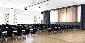 konference og mødelokaler i københavn