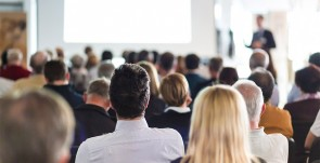 konference og mødelokale kbh