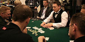 poker events firmaevents