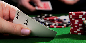poker event firmaevents i kbh