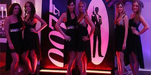 007 temafest firmaarrangement