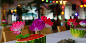 hawaii temafest firmaarrangement
