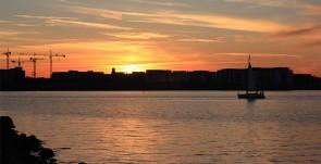 venues og locations københavn