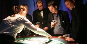 casino event firmaevent