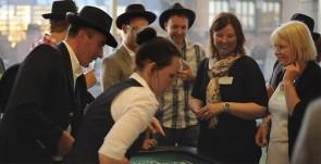 casino event firmaevents