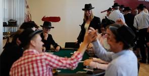 poker arrangement firmaevents