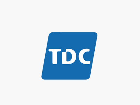 tdc.logo - QAKK Event