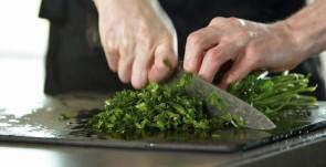 kokkeskoler firmaevents og teambuilding