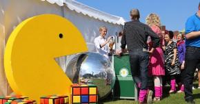 temafest eventbureau