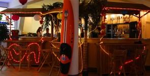 hawaii temafest eventbureau