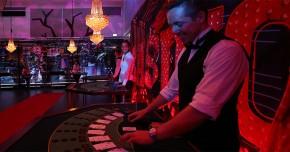 casino temafest eventbureau