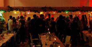 grisefest temafest eventbureau