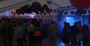 temafest kbh