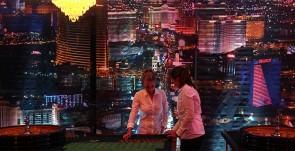 casino royal temafest kbh
