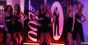 007 james bond temafest firmafest