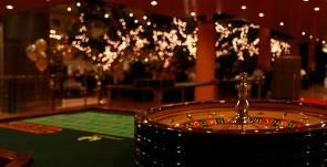casino royal temafest