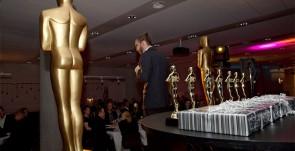 awardshow og hollywood temafest
