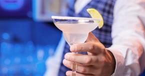 cocktailkursus.firmaevent.7