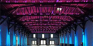 firmafest i papirhallen kbh k