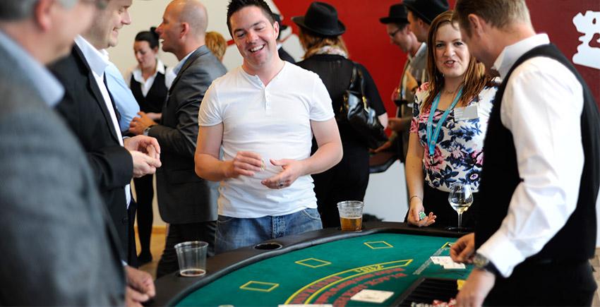 casino live online book of fra