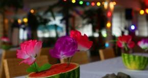 hawaii temafest firmafest kbh