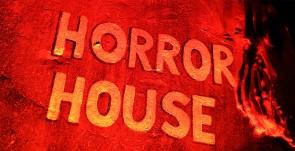 horror temafest