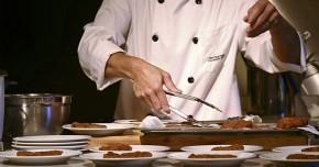 kokkeskole firmaarrangement