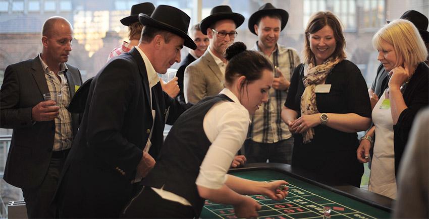 online vegas casino book of fra