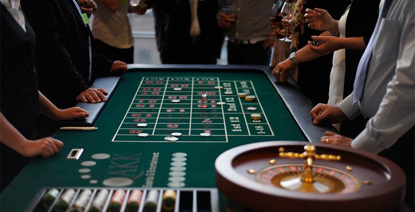 casino royal online anschauen book fra