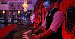 lej casino