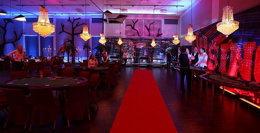 casino dekoration alt i casino dekorationer til temafest. Black Bedroom Furniture Sets. Home Design Ideas