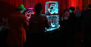 54 studio temafest