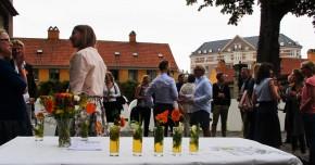 firmafest og firmaarrangement københavn