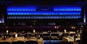 firmafest på natklub i københavn