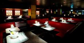 firmafest på natklub københavn
