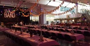 stor event location og event venue kbh