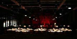 firmafest i københavn