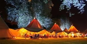 firmafest-i-telt.3