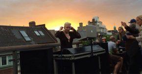 rooftop-illum.1