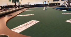 poker-event-turnering.2