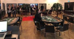 poker-event-turnering.6